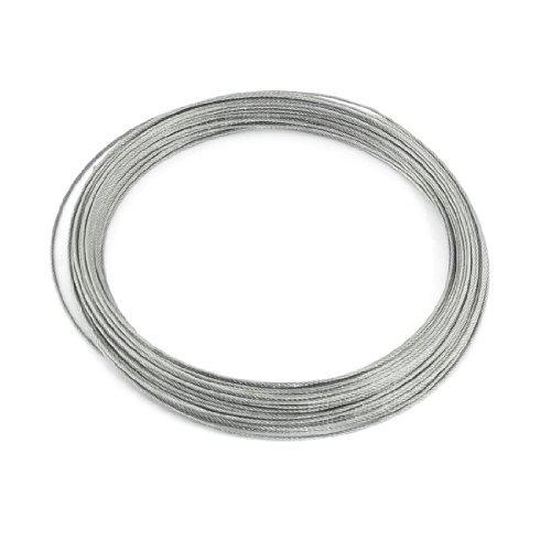 1-mm-dia-7-x-7-longueur-25-m-flexible-en-acier-inoxydable-fil-de-cable-pour-moudre