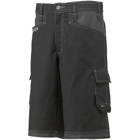 Helly Hansen Pantalón de trabajo tipo short Chelsea Shorts 76443 Pantalón de trabajo corto 999