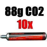 Umarex Co2 - Sistema de CO2 para paintball