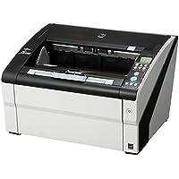 Fujitsu fi-6400 ADF + Manual feed scanner 600 x 600DPI A3 Black,White - scanners (297 x 420 mm, 600 x 600 DPI, 24 bit, 8 bit, 100 ppm, 100 ppm) - Confronta prezzi