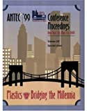 SPE/ANTEC 1999 Proceedings