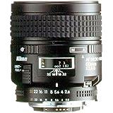 Nikon AF D 60/2,8 MIKRO NIKKOR Objektiv