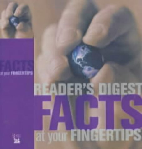 facts-at-your-fingertips