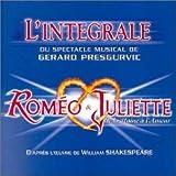 Roméo et Juliette - De la haine à l'amour