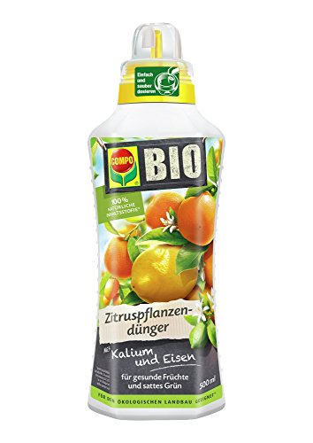 compo-2224512004bio-citrus-plant-fertiliser-500ml