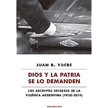 Amazon.es: Argentina: Tienda Kindle