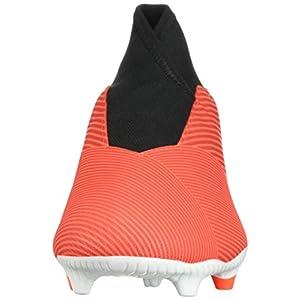 amazon chaussures de foot adidas x 16 sans lacet