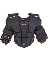 Arm & poitrine Protection ccm CL 500Junior L/Xl