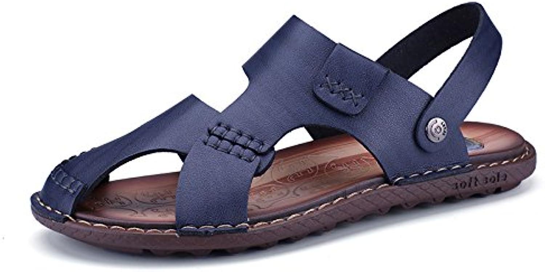Sandalias De Confort Zapatos De Playa Verano Casual Sandalias De Hombre Sandalias Zapatos De Hombre