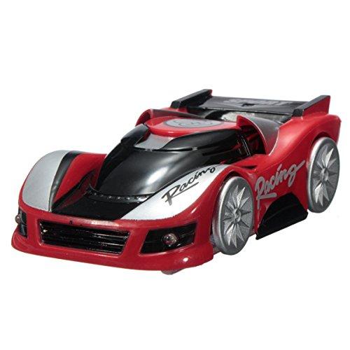 Preisvergleich Produktbild REALACC Mini Fahrzeug Vehicle RC Auto Car Wall Climbing mit Zero Gravity Spielzeug Kinder Genschenk