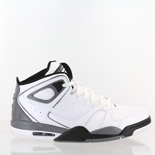 Baskets Nike Air Flight Falcon - Homme - 397204-012 White