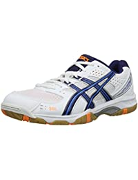Men's Badminton Shoes : Amazon.co.uk