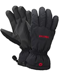 Marmot Herren Handschuhe On-piste