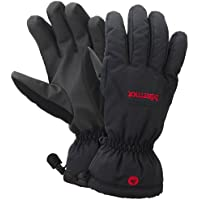 Marmot Men's On-Piste Gloves