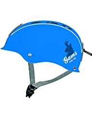 Casco Erwachsene Helm Gams Outdoor