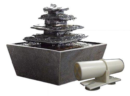 heissner-aqua-condizionatore-d-acqua-filtro-acqua-fontana-fontana-fontane-decorative
