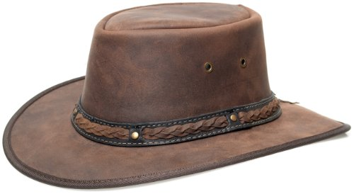 by-barmah-1022-squashy-bronco-cooper-crossing-tombstone-brown-brown-x-small