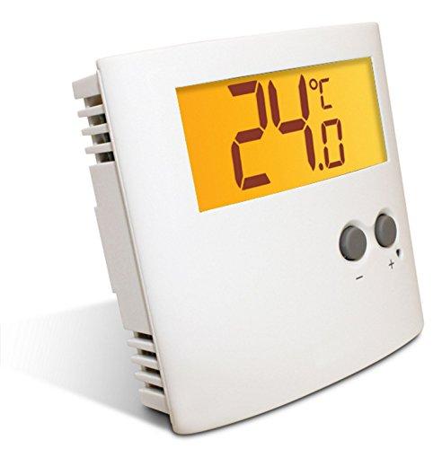 praziser-digital-thermostat-230v-raumthermostat-fur-fussbodenheizung-temperaturregler-mit-lcd-und-hi