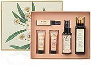 Kama Ayurveda Must Have Skincare Gift Box