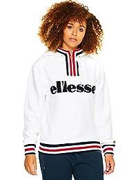 100% autenticato rivenditore online più alla moda Amazon.it: donna - Ellesse / Abbigliamento sportivo / Donna ...
