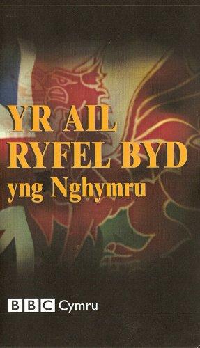 yr-ail-ryfel-byd-yng-nghymru-wales-and-the-second-world-war