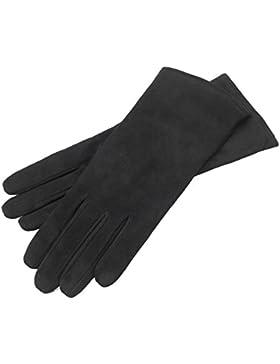Roeckl Damenhandschuhe Edelklassiker Kaschmir