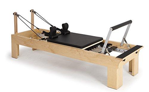 Reformer di legno fisio