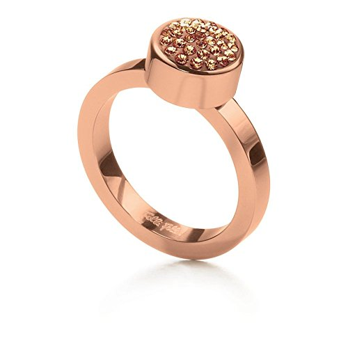 anillo-folli-follie-3r0t043rs-52-talla-12
