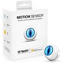 Fibaro fgbhms-001HomeKit con multi-Sensor