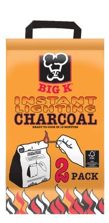 big-k-instant-lighting-charcoal-2kg