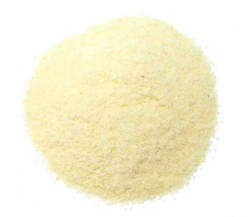 Semolina White Fine - 1.5kg