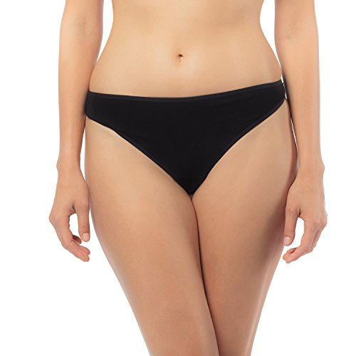loveorama.de 6er Pack Libella Damen Strings Tanga LDU3904