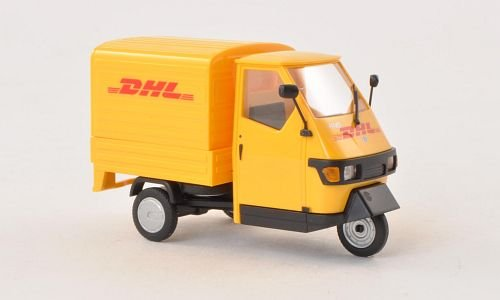 piaggio-ape-50-kasten-dhl-modellauto-fertigmodell-busch-143