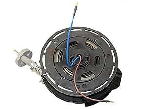Amazon.de: Kabelrolle Kabel Kabeltrommel Dyson DC05 DC-05 Alle