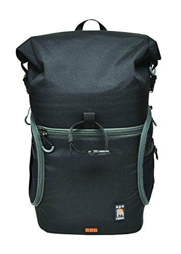 ape-case-dslr-backpack