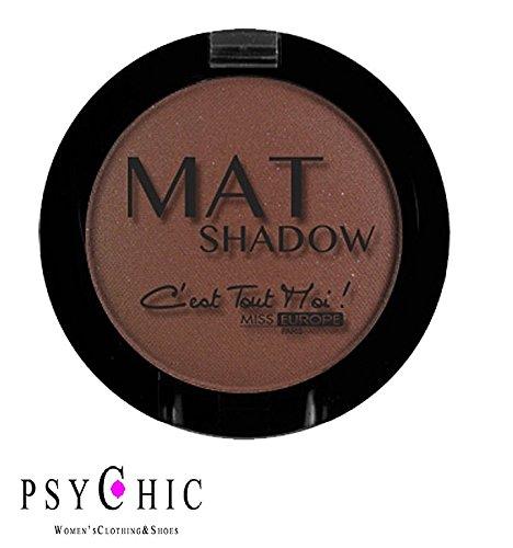 fard-a-paupiere-mat-04-chocolat-psychic
