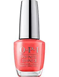 OPI Vernis à ongles Brillance infinie, 15ml