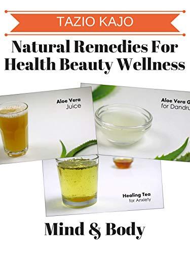 Natural Remedies...