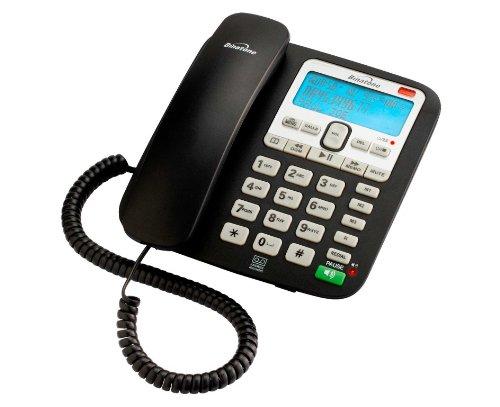 binatone-acura-3000-corded-phone-with-answer-machine