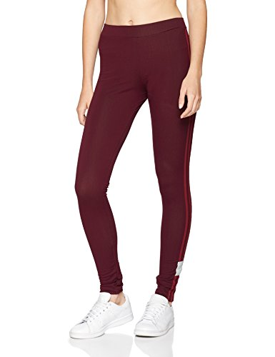 16ee55a56dabf Overalls And Bodies > Women > Clothing > Fitness > Sports And ...
