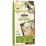 Bosch Bio Adult Hühnchen und Apfel, 1er Pack (1 x 11.5 kg)
