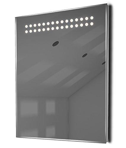illuminated-mirrors-reflect-rgb-changement-de-couleur-automatique-rasoir-desembuage-miroir-avec-capt
