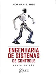 Engenharia de Sistemas de Controle (Em Portuguese do Brasil)