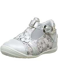 GBB Pilar - Zapatos de primeros pasos Bebé-Niños