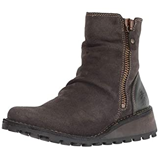 Fly London Women's Mong944fly Boots 21