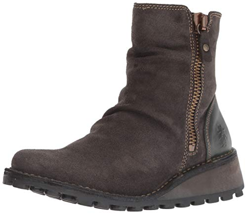 Fly London Women's Mong944fly Boots 1