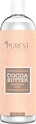 purest-naturals-cocoa-butter-face-hand-body-lotion-best-hydrating-pregnancy-therapy-moisturizer-with