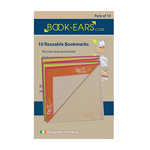 book-ears-easy-to-use-and-perfect-for-keeping-notes-without-spoiling-your-books-with-magnetic-strips
