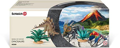 schleich-set-de-dinosaurios-42260