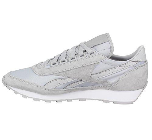 Grigio Reebok Grigio Sneaker Reebok Sneaker Sneaker Sneaker Reebok Donna Reebok Donna Grigio Donna Z07Fx0